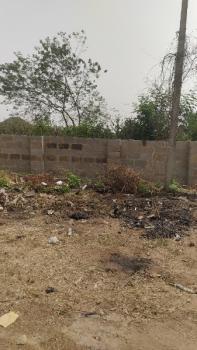 a Plot of Land at a Gated Community, Plot 5 Zone 5 Orange Gate Estate Oluyole Estate Ibadan, Oluyole, Oyo, Residential Land for Sale