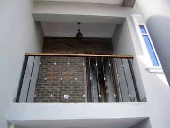Clean 3 Bedroom Duplex, Gowon Estate Egbeda, Egbeda, Alimosho, Lagos, Detached Duplex for Sale