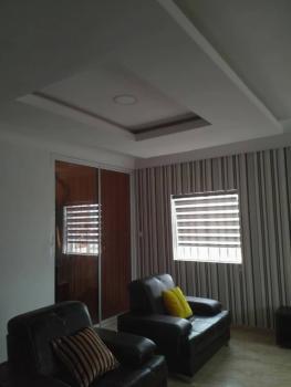 1 Bedroom, Oniru, Victoria Island (vi), Lagos, Mini Flat for Sale