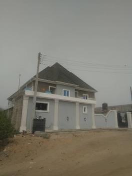 Spacious 3 Bedroom Flat, Abule Parapo, Awoyaya, Ibeju Lekki, Lagos, Flat for Rent