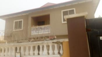 Luxury 2 Bedroom Flat Apartment, Ikota Villa Estate, Ikota, Lekki, Lagos, Flat for Rent