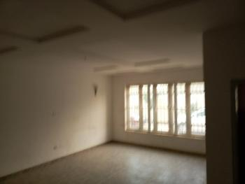 Well Finished, Spacious 1 Bedroom Flat with 2 Toilets, Jahi, Abuja, Mini Flat for Rent