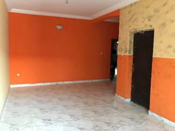 Brand New 2bedroom Flat, Ago Palace, Isolo, Lagos, Flat for Rent