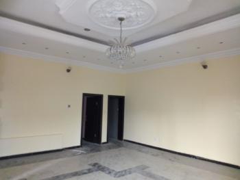 5 Bedroom Duplex with Own Compound, Off Fola Osibo Rd, Lekki Phase 1, Lekki, Lagos, Restaurant / Bar for Rent