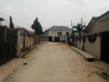 570 Sqm Dry Land, Awoyaya, Ibeju Lekki, Lagos, Mixed-use Land for Sale