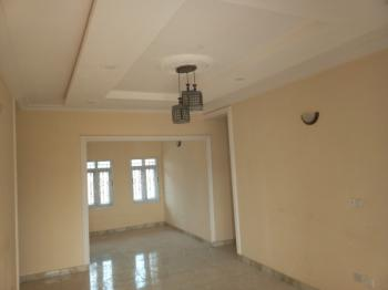 Superbly Finished 2 Bedroom Flat for Office Use, Jahi, Abuja, Mini Flat for Rent