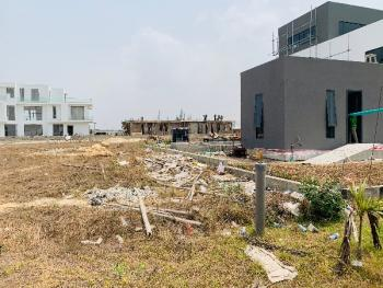 Luxury Plot, By Spar Road Distance From House on The Rock, Ikate Elegushi, Lekki, Lagos, Residential Land for Sale