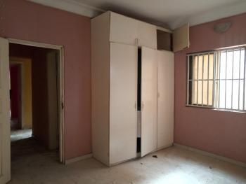 a Mini Flat, Agungi, Lekki, Lagos, Mini Flat for Rent
