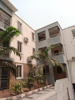a Very Well Maintained 3 Bedroom Flat, Anthony Village, Anthony, Maryland, Lagos, Flat for Sale