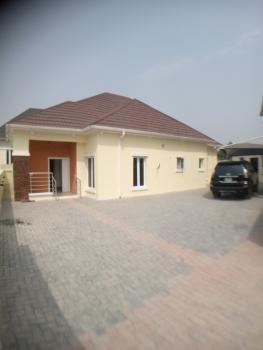 Brand New Property, Thomas Estate, Ajah, Lagos, Detached Bungalow for Sale