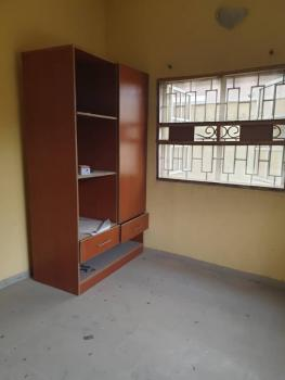 Well Maintained Mini Flat Apartment in an Estate, Bera Estate, Agungi, Lekki, Lagos, Mini Flat for Rent
