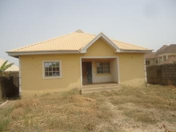 2 Bedroom Bungalow, Lokogoma District, Abuja, Detached Bungalow for Sale