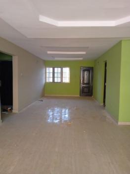 Luxury Executive 2 Bedroom Flat, Unity Estate, Egbeda, Alimosho, Lagos, Flat for Rent