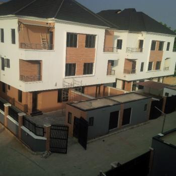 Luxury Apartment, Parkview, Ikoyi, Lagos, Flat for Sale
