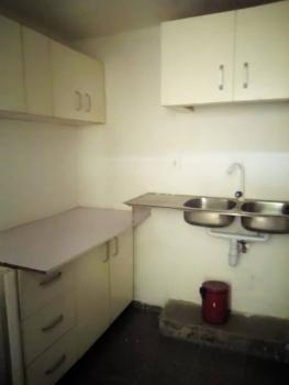 2 Bedroom Boys Quarters, Dolphin Estate, Ikoyi, Lagos, Flat for Rent