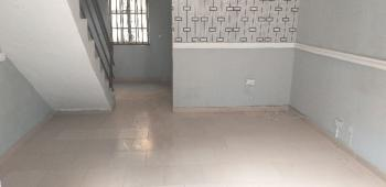 Nicely Finished One (1) Bedroom Terrace House (maisonette), Emerald Court, Beside Lbs, Ajah, Lagos, Flat for Rent