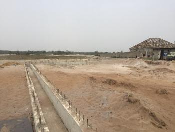 100 Plots of Land with C of O, Okun-ajah, Lekki, Lagos, Residential Land for Sale