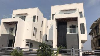 5 Bedroom Detached Duplex with Swimming Pool and Private Cinema, Jakande, Lekki, Lagos, Detached Duplex for Sale