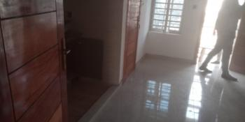 Tastefully Finished and Top Notch Room Self Contained Serviced, Off University Road, Abule Oja, Yaba, Lagos, Self Contained (single Rooms) for Rent