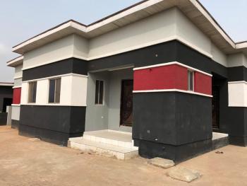 Beautiful 3 Bedroom All Ensuite Bungalow, Treasure Island Estate, Mowe Ofada, Ogun, Detached Bungalow for Sale