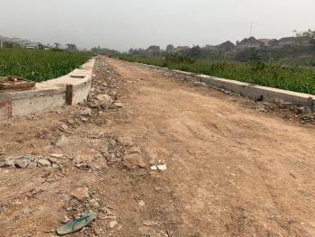 Land, Berry Court, Omole Phase 2, Gra, Magodo, Lagos, Residential Land for Sale