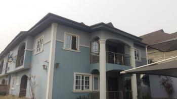 4 Bedroom Duplex, Redeem Church Street, Awoyaya, Ibeju Lekki, Lagos, Semi-detached Duplex for Rent