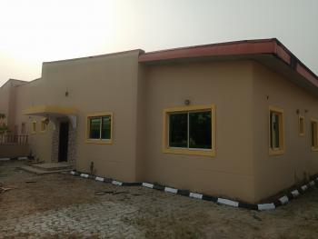 3bedroom Bungalow with a Room Self Contained Boys Quarter, Mayfair Garden Estate, Awoyaya, Ibeju Lekki, Lagos, Semi-detached Bungalow for Rent
