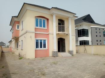 6bedroom Duplex with 2rooms Bungalow, Mayfair Garden Estate, Awoyaya, Ibeju Lekki, Lagos, Detached Duplex for Rent