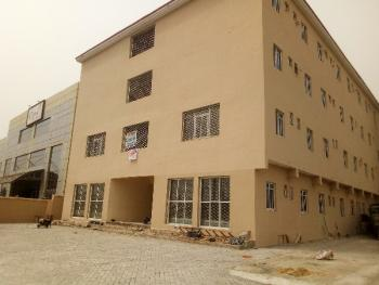 Office, Amuwo Odofin, Lagos, Office Space for Rent