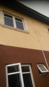 2 Bedroom Flat, Kilo, Surulere, Lagos, Flat for Rent