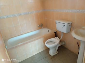 3 Bedroom Apartment, Off 2nd Ave, Gwarinpa, Abuja, Mini Flat for Rent