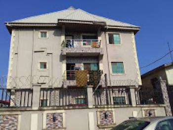 Luxury 6 Bedroom House with Excellent Facilities, Ajagbandi, Ojo, Lagos, Flat for Sale