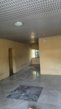 2 Bedrooms Flat, Minting & Printing Cooperative Estate(mopol Zone), Oke Ira, Ajah, Lagos, Flat for Rent