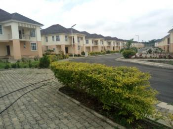 a Residential Estate with Governors Consent, Katampe (main), Katampe, Abuja, House for Sale