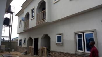 Newly Built Mini Flat, Otunla Road, Bogije, Ibeju Lekki, Lagos, Mini Flat for Rent