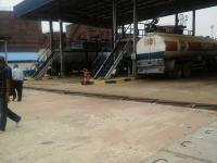 4 Nos Loading Gantry Tank Farm in Calabar, Calabar, Cross River, Tank Farm for Sale