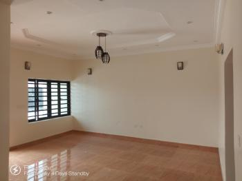 an Outstanding 2 Bedroom Flat with Its Private Gate & Car Park, Ikota Villa Estate, Lekki, Lagos, Flat for Rent