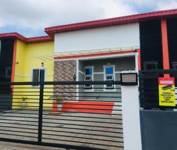 Prosperity Homes, Prosperity Road Beside Canna Land Market Behind Redemption Camp, Magada, Ibafo, Ogun, Detached Bungalow for Sale