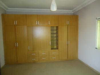3 Bedroom Duplex, Gaduwa, Abuja, Semi-detached Duplex for Rent
