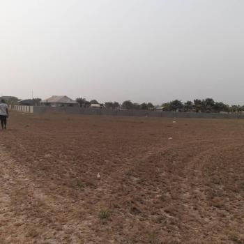 Land, Royal County Estate 3, Folu Ise, Ibeju Lekki, Lagos, Residential Land for Sale
