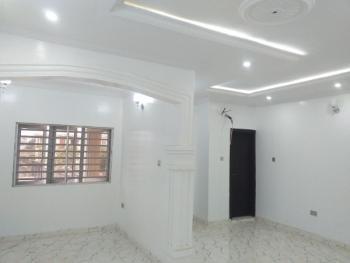 Brand New Luxury 3bedroom Flat, Before Lagos Business School, Ajah, Lagos, Flat for Rent