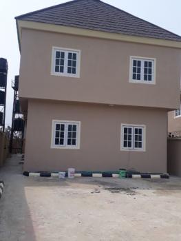 Brand New  2 Bedroom Flat, Lekki Scheme 2 Peninsula By Abraham Adesanya Estate, Ajah, Ajah, Lagos, House for Rent