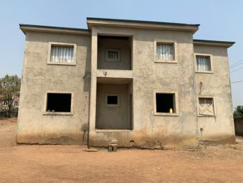 Prime Mini Residential Estate of 32 Flats, Off Ring Road 2, Jabi, Abuja, Block of Flats for Sale