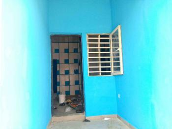 a Brand New Mini Flat, Behind Lbs, Sangotedo, Ajah, Lagos, Mini Flat for Rent