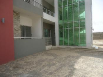 3 Bedroom Apartment, Lokogoma District, Abuja, Flat for Rent