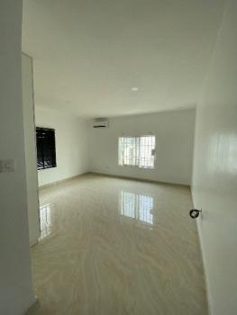 2bedroom Service Apartment, Lekki Paradise 2 Chevron Drive, Lekki, Lagos, Flat for Sale