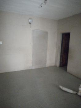 Spacious 3 Bedroom Duplex All Tiles, 4 Toilet/bathroom, Unity Estate Abule Odun, Egbeda, Alimosho, Lagos, Flat for Rent