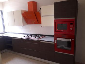 Tastefully Finished 2bedroom Penthouse., Oniru, Victoria Island (vi), Lagos, Flat for Sale
