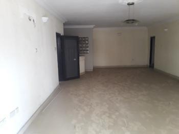 Tastefully Finished 3bedroom Apartment, Oniru, Victoria Island (vi), Lagos, Flat for Sale