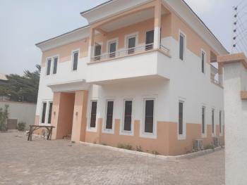 5 Bedroom Detached Duplex with an Excellent Features, Off Road 14, Lekki Phase 1, Lekki, Lagos, Detached Duplex for Rent